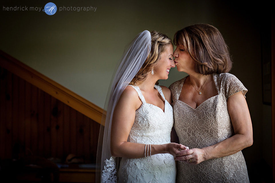west settlement wedding photographer roxbury ny