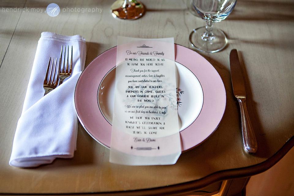 inn at west settlement wedding photography details roxbury ny
