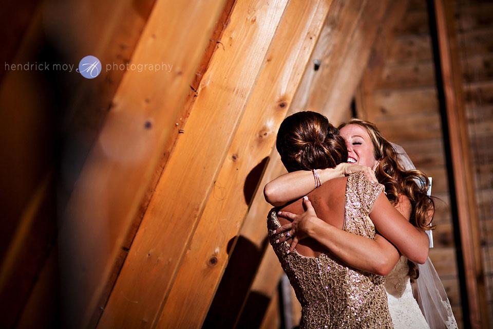 wedding reception inn at west settlement roxbury ny wedding photography
