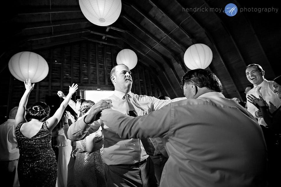 inn at west settlement wedding photos roxbury ny