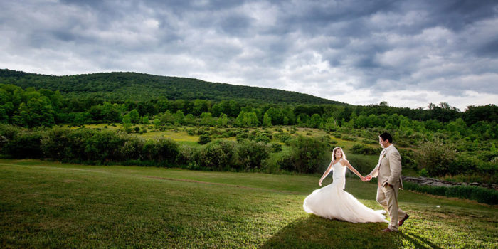 inn at west settlement wedding photographer inn at west settlement