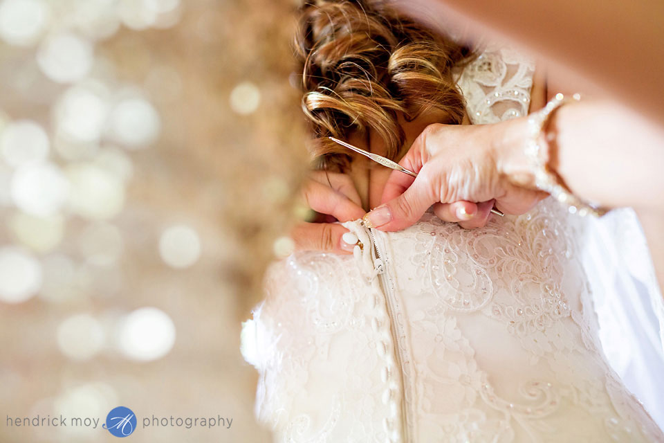 bride inn at west settlement wedding photography
