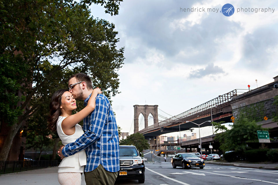 brooklyn-bridge-chinatown-engagement-photographer-hendrick-moy
