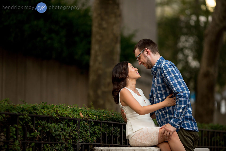 ny-engagement-photographer-hendrick
