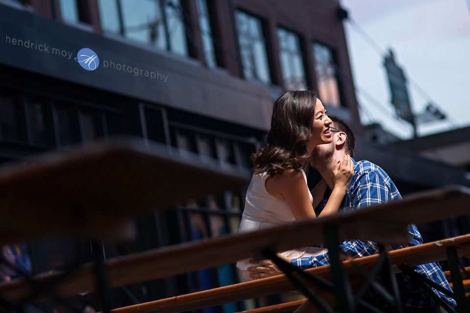 south-street-seaport-engagement-photography-chinatown-ny