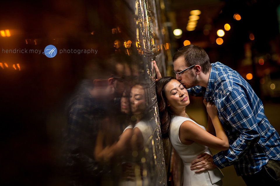 manhattan-ny-engagement-photography-hendrick-moy