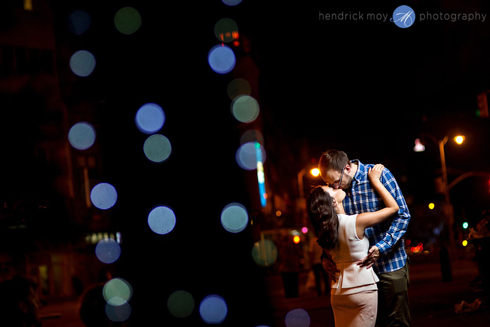 nyc-engagement-pictures-hendrick-moy
