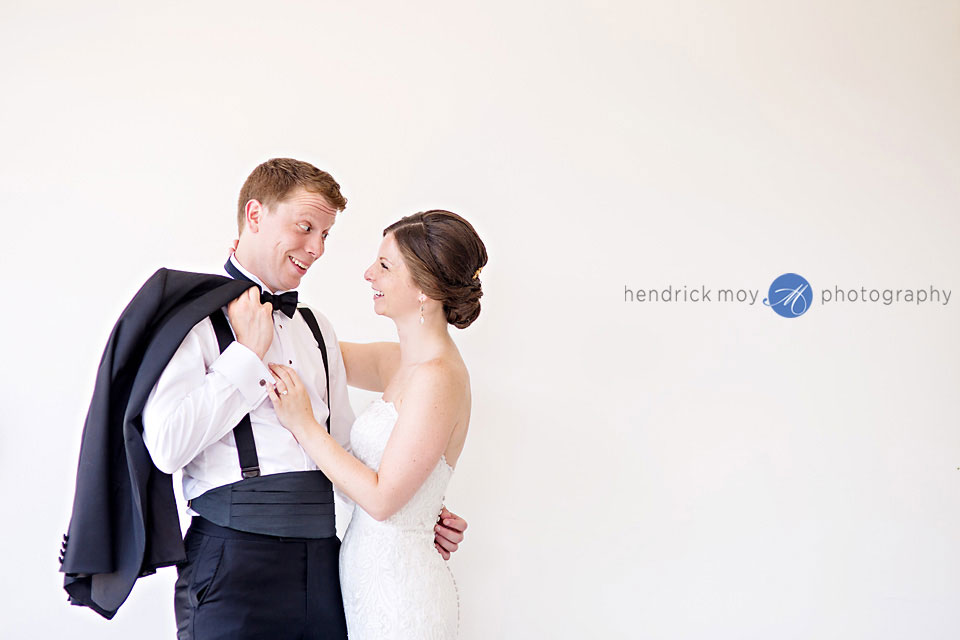 indoor wedding photographer beacon ny