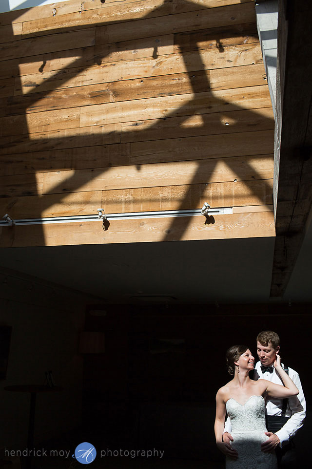 wedding photographer beacon ny roundhouse portraits