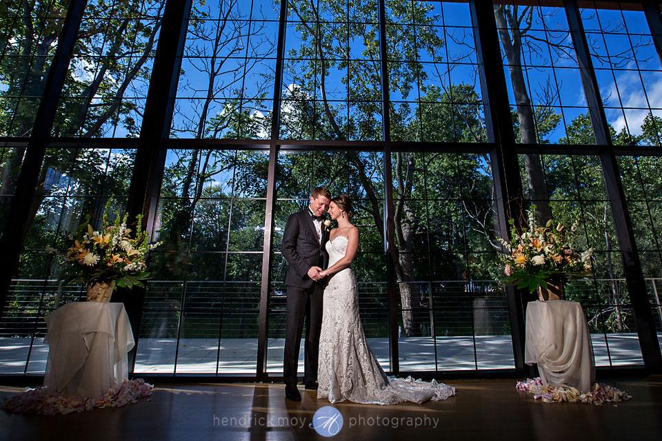 roundhouse-beacon-wedding-photographer-ny-photography-19