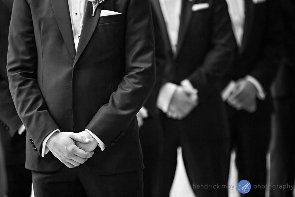 groomsmen wedding photographer beacon ny roundhouse