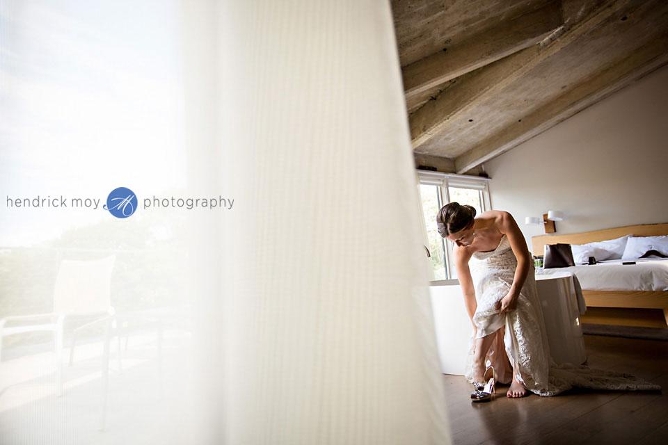 roundhouse-beacon-wedding-photographer-ny-photography-4