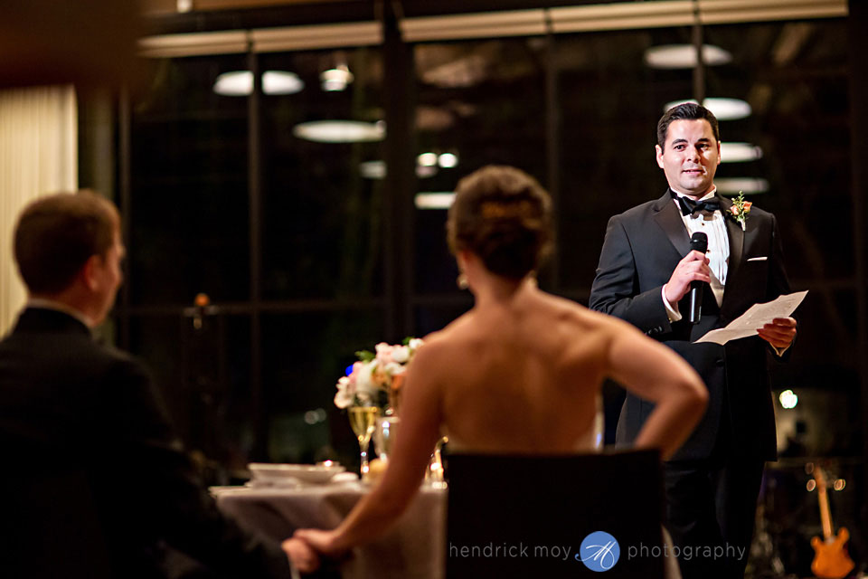 wedding photographer beacon ny roundhouse reception lighting best man speech