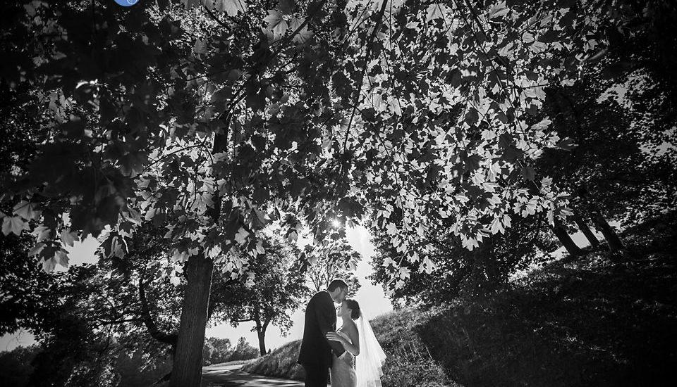 paramount country club new city ny wedding photography hendrick moy