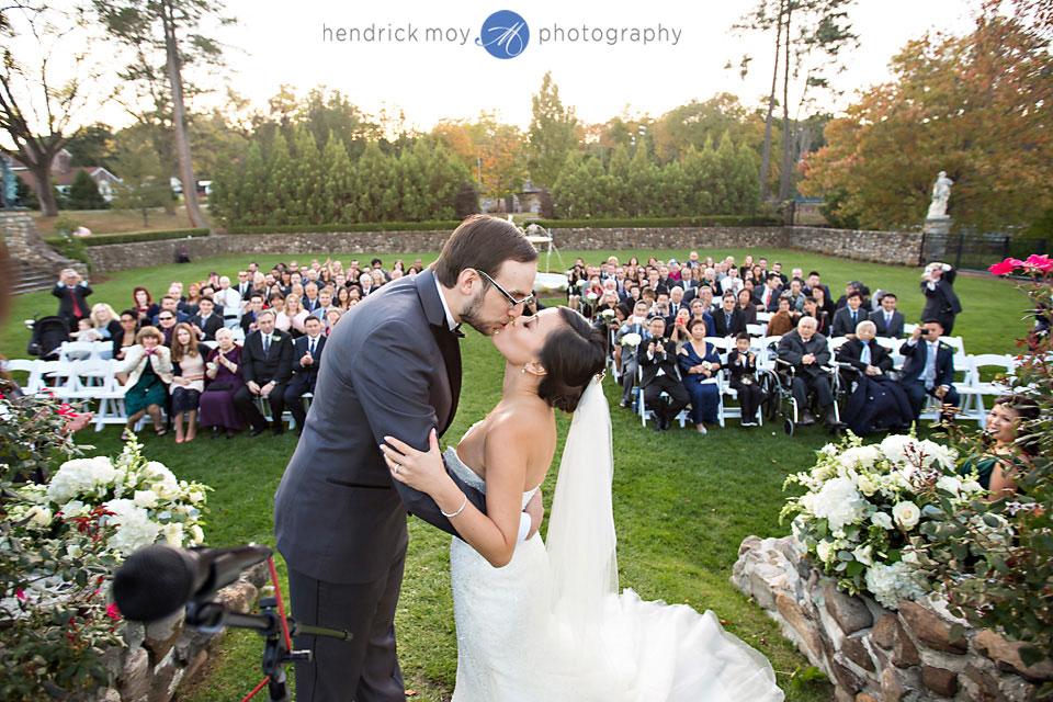 Paramount Country Club Wedding Photographer Ny 29