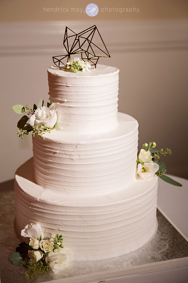 paramount country club wedding cake pictures ny