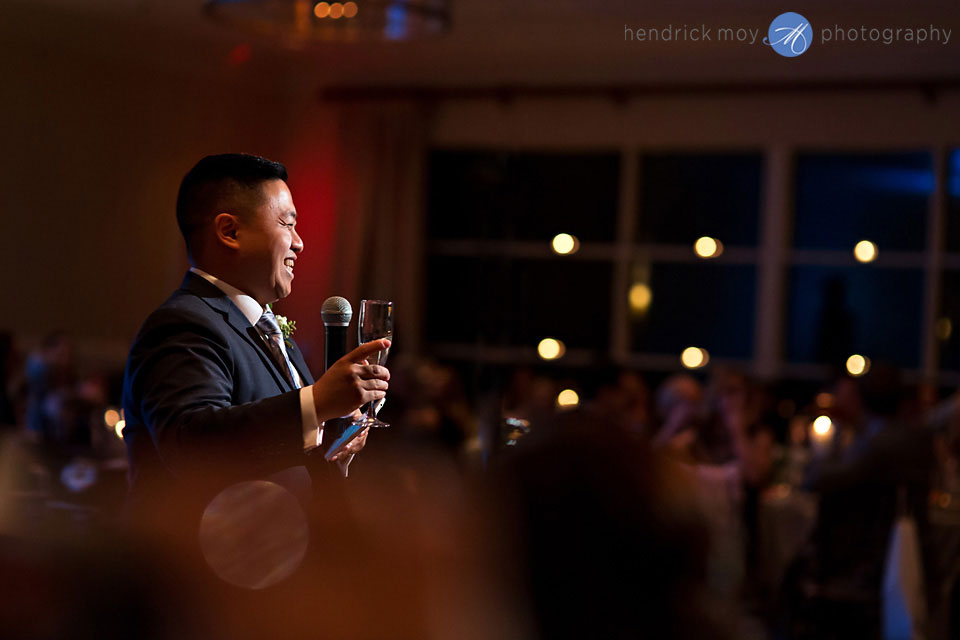 paramount country club speech hendrick moy wedding photography