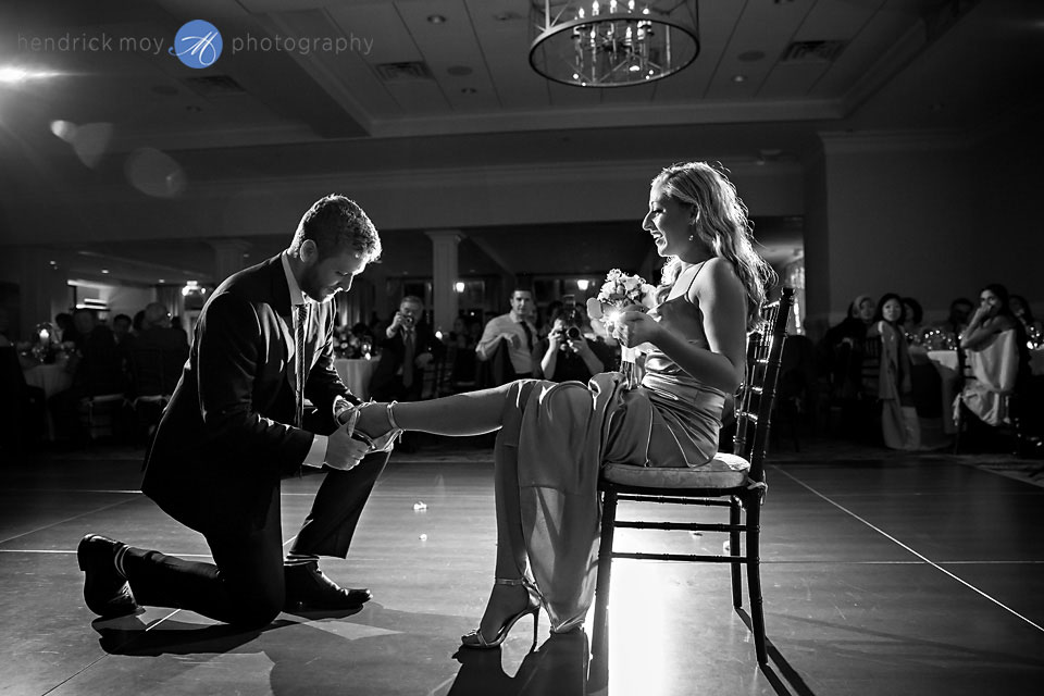 paramount country club ny wedding photographer hendrick moy