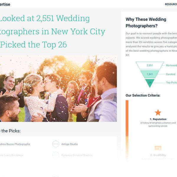 best-new-york-wedding-photographer