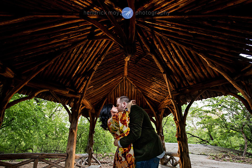central park engagement photographer manhattan ny
