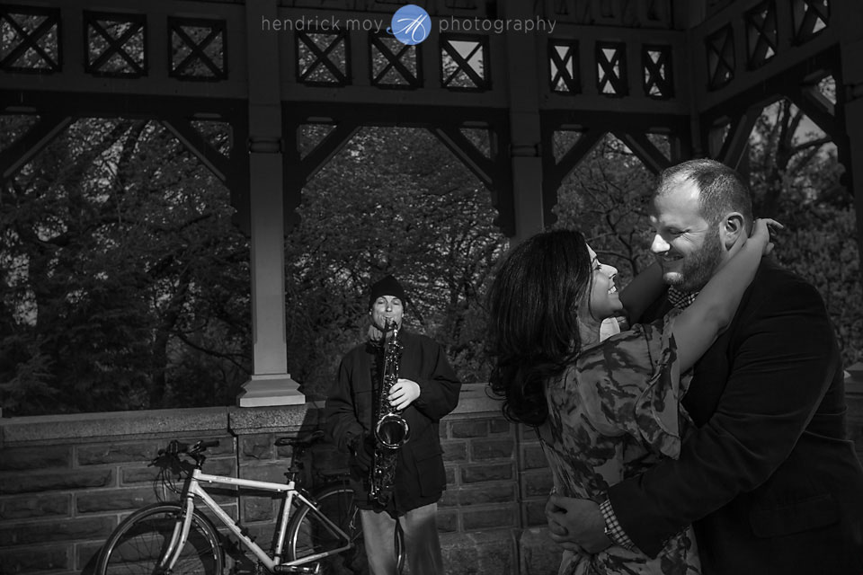 engagement photography nyc central park