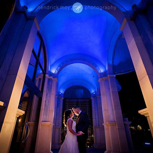 top long island venues wedding riverhead