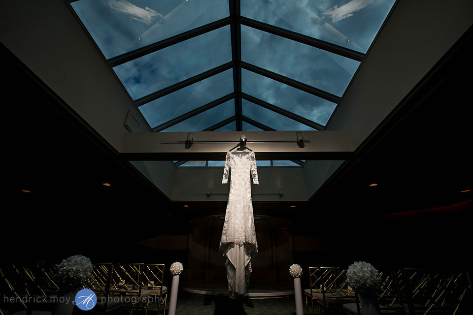 wedding venues in new rochelle fountainhead