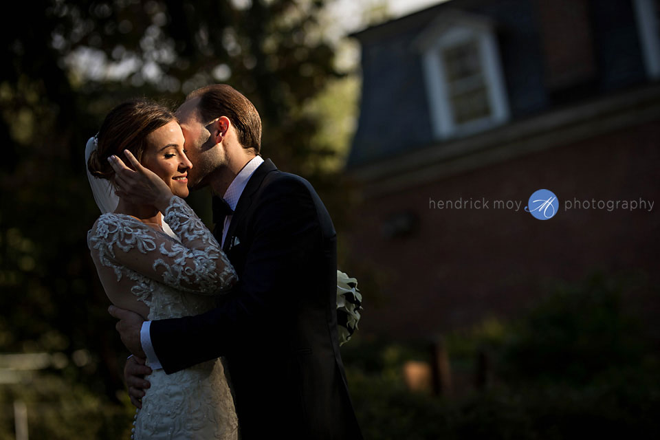 new rochelle wedding photography ny