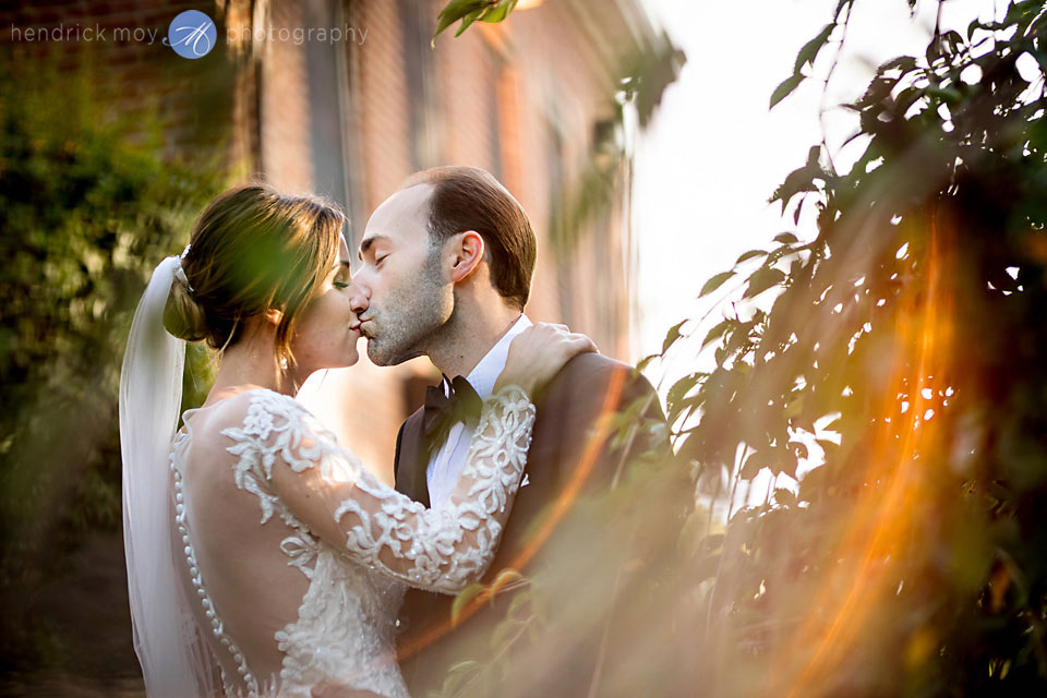 ny wedding photographer new rochelle