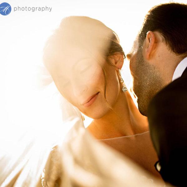 new rochelle wedding photographer