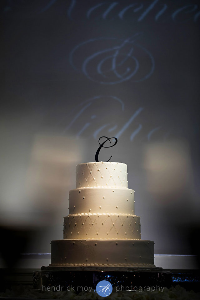 wedding cake photography ny