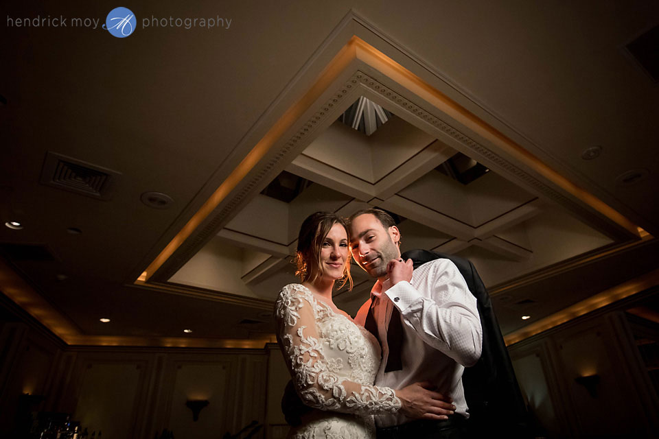 fountainhead wedding new rochelle