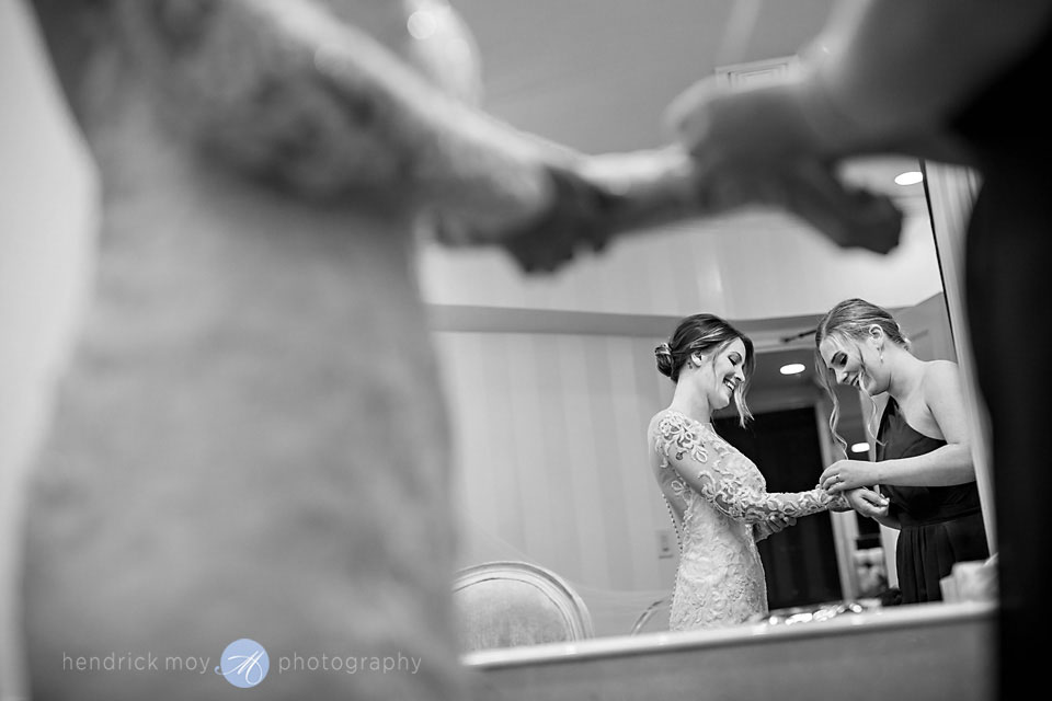 fountainhead wedding photographers new rochelle