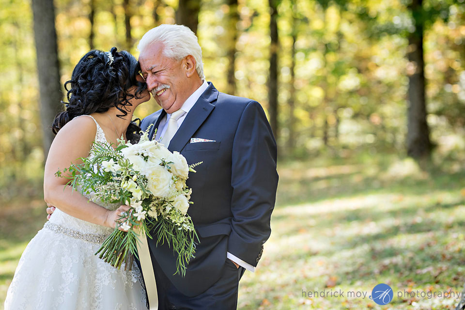 roxbury ny wedding pictures