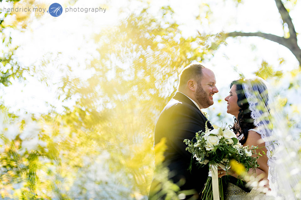 wedding photography roxbury ny
