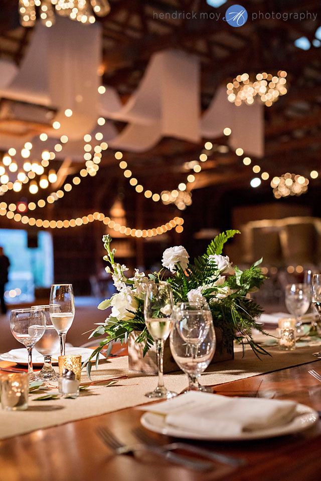 rustic wedding roxbury ny stone tavern farm