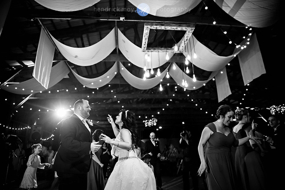 stone tavern farm wedding reception roxbury ny