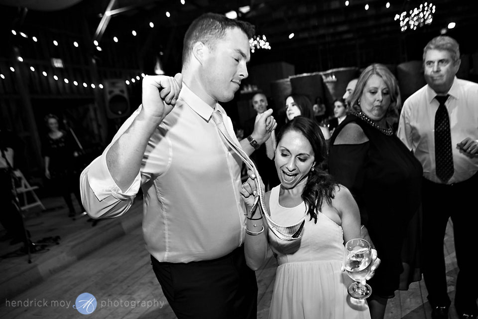 stone tavern farm wedding reception