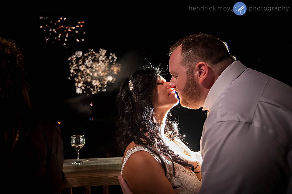 wedding venues fireworks stone tavern farm roxbury ny