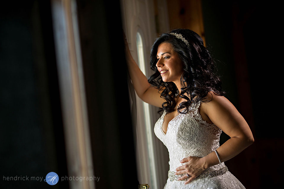 west settlement house roxbury ny wedding