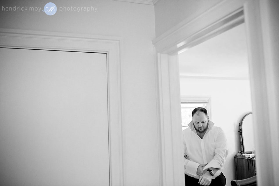 roxbury ny graystone house wedding