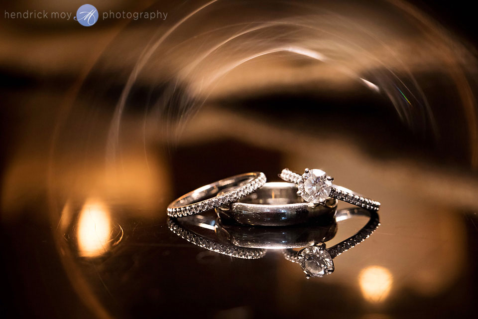 wedding rings pictures