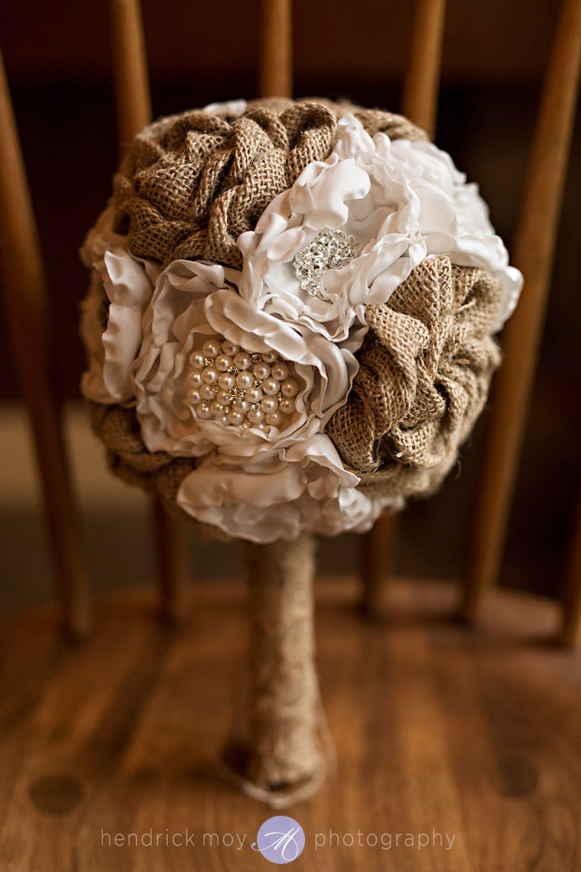 alternative wedding bouquet ideas bridal