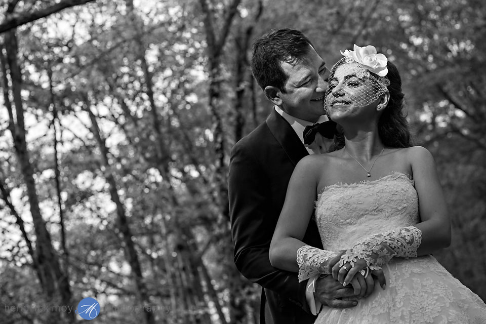 albanian wedding photographer pa