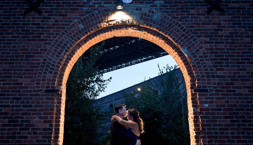 engagements brooklyn anniversary