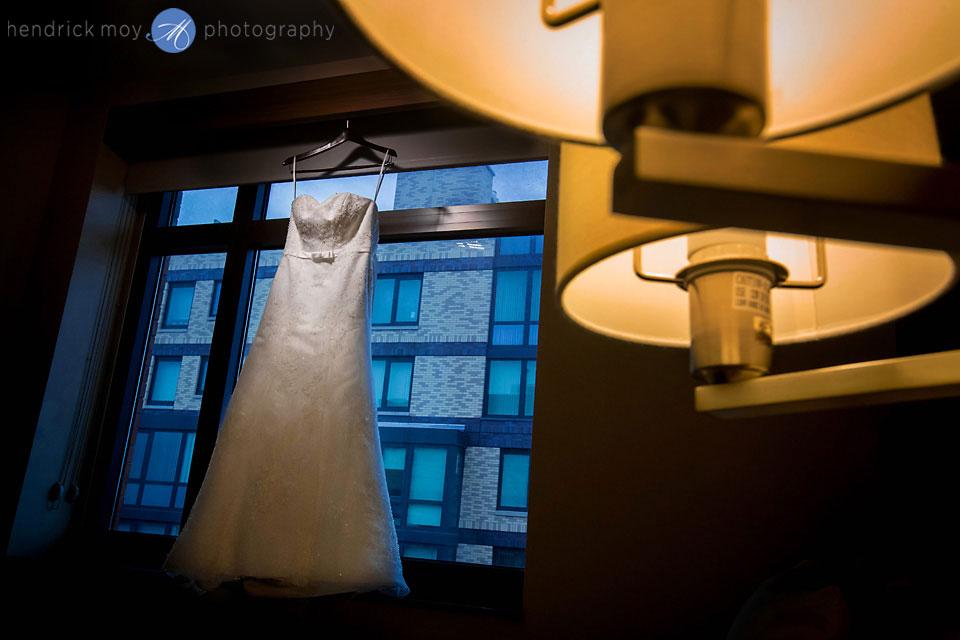 queens best wedding photographer nyc