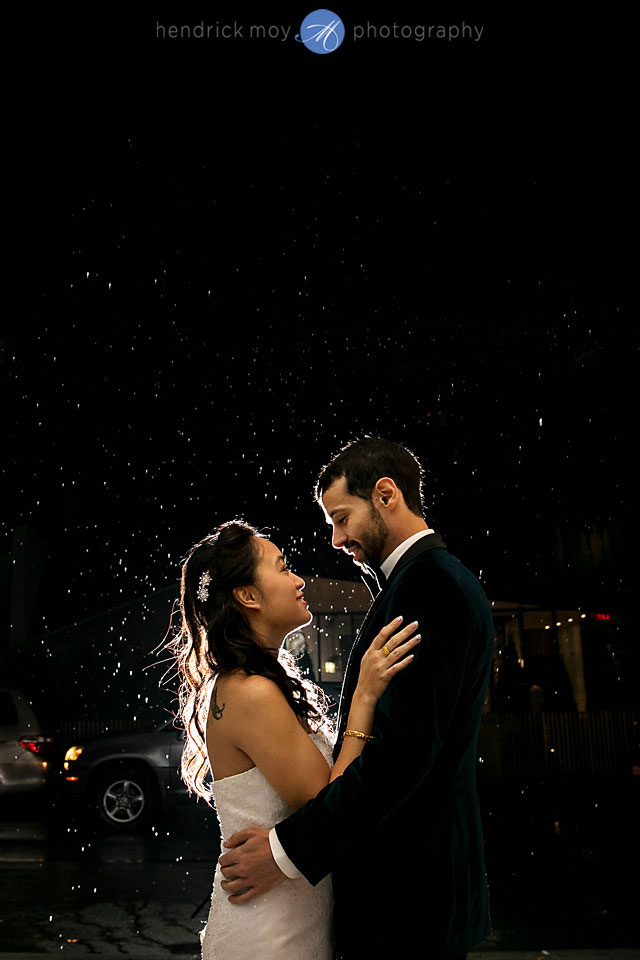 queens ny wedding pictures