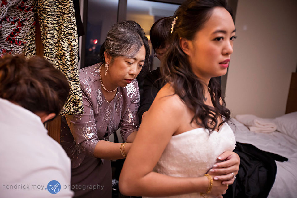 hyatt place laguardia wedding ny