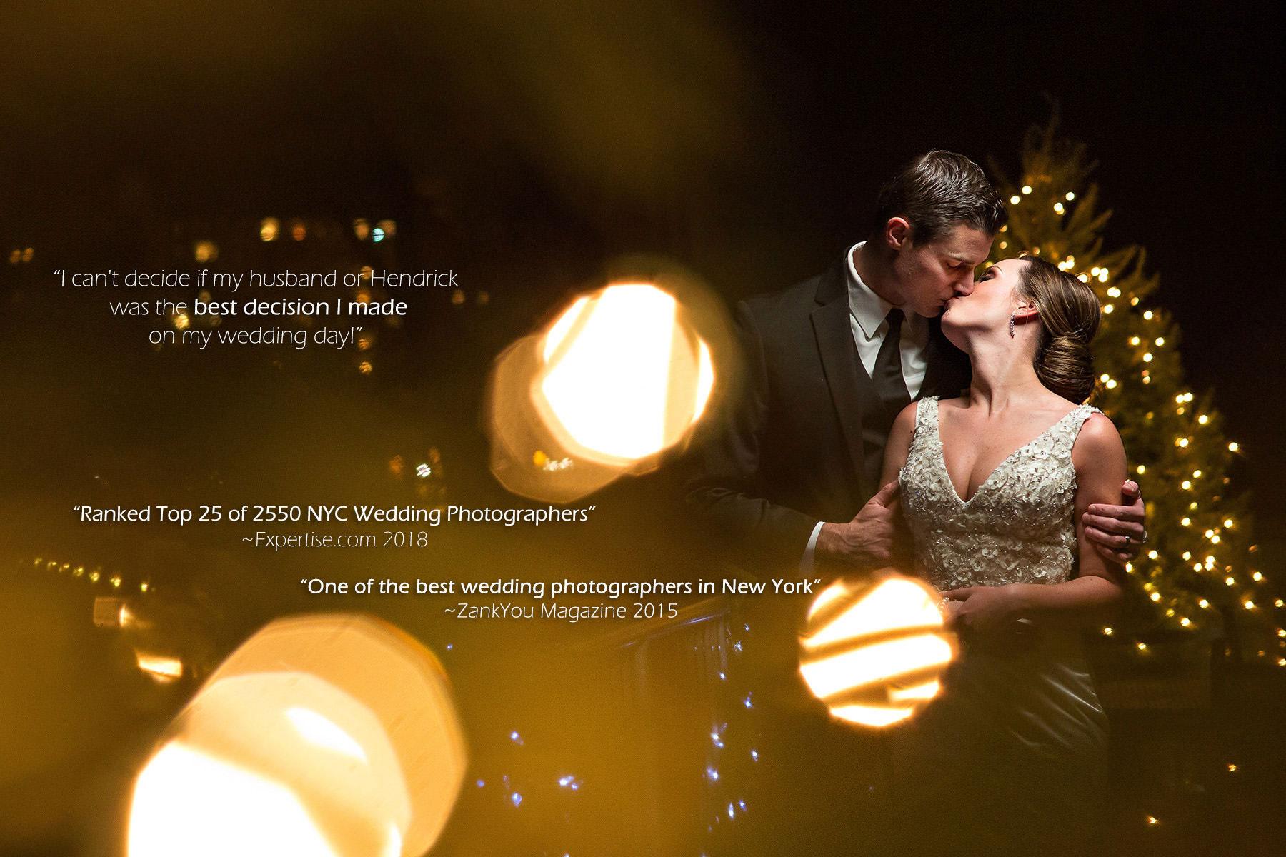 top-ny-wedding-photographers-hendrick-moy