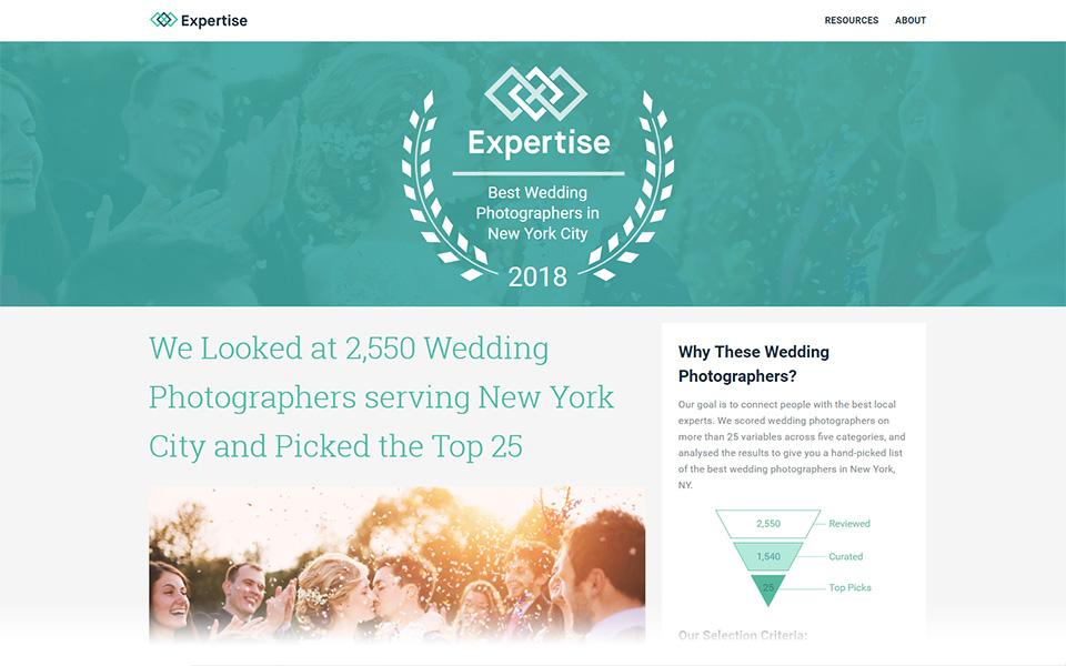 best-wedding-photographers-nyc
